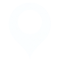 place_marker